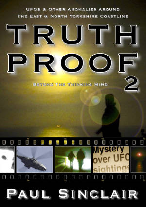 truth proof 2